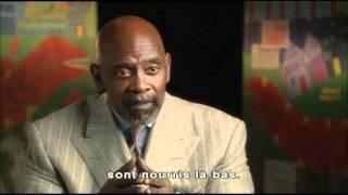 L homme derriere le film - www.OsezGagner.com