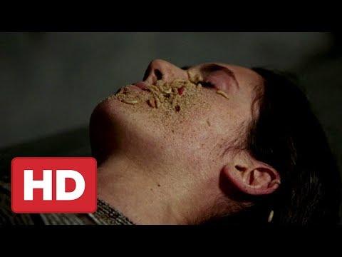 Suspiria Trailer (2018) Dakota Johnson, Chloë Grace Moretz, Tilda Swinton