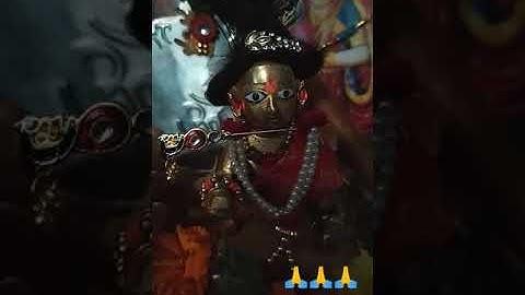 apni thakurani Shri Radhika Rani 🙏🙏