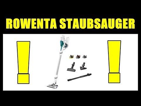 ►-rowenta-staubsauger-★-lohnt-sich-der-all-in-one-staubsauger-ohne-beutel-?-★-kabelloser-staubsauger