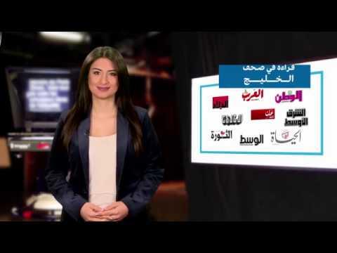 دبي تضع إطارا تشريعيا لتنظيم التنقل ذاتي القيادة  - نشر قبل 2 ساعة