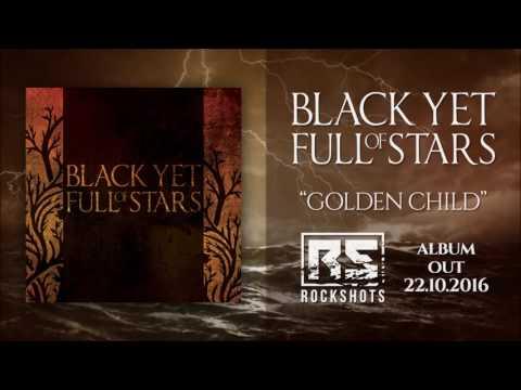 BLACK YET FULL OF STARS - Golden Child (OFFICIAL AUDIO)