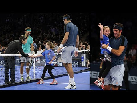 When Famous Stars Meet Their Kids ● Beautiful and Respect Moments