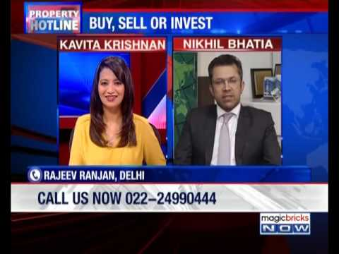 Property Hotline - Buy, Sell or Invest - 14th December