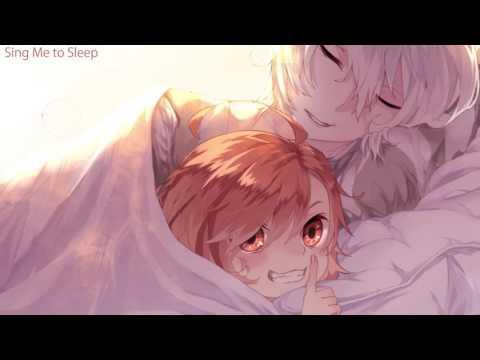 [Music Box] Alan Walker - Sing Me to Sleep