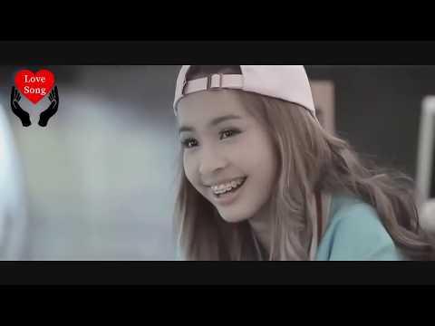 zalima-raees-arijit-singh-song-max-mix-editing