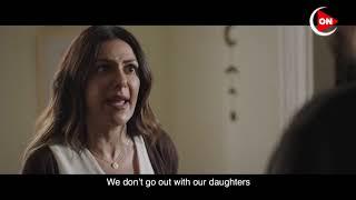#الاختيار2 | مقصرين في حق بيتهم وعيالهم😔.. بس كل ده فدا مصر 🇪🇬❤️