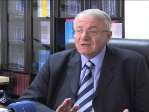 Seselj albanskom novinaru - Srpska vojska se mora vratiti na Kosovo!