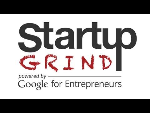 Startup Grind Skopje: Како да развиете иновација и да добиете инвестиција?