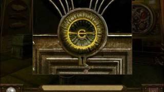Enlightenus Video Map of the Ending (SPOILER ALERT!!)