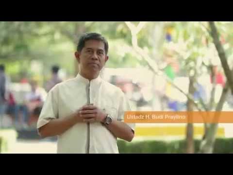 MERAWAT HATI | UST. BUDI PRAYITNO: Eps. 6 Kisah Sayur Buncis