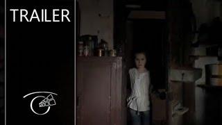 Aita - Trailer