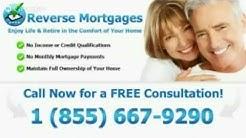 Reverse Mortgage Naples | (855) 667-9290 |