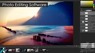Top 10 Best Photo Editing Software For PC Windows - 2018