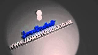 Jamesstudios8 Intro Done In Blender