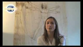 Alberta Cuoghi - Diventa un genio