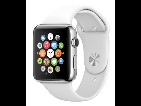 Will it Blend?  Blendtec VS Apple Watch 蘋果錶