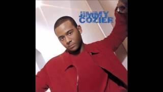 Jimmy Cozier Feat Fabolous - She