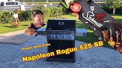 Napoleon Rogue 525 SB Gasgrill