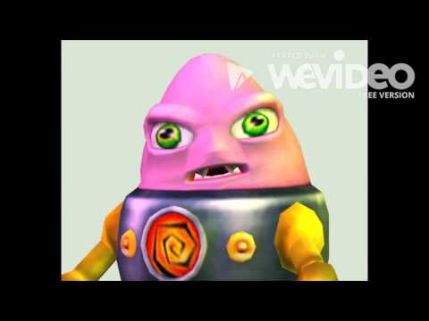 kart n Crash Nitro Kart N. Trance Voice Clips   YouTube kart n