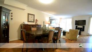 155 - 585 Austin Ave For Sale by Mike Kennedy