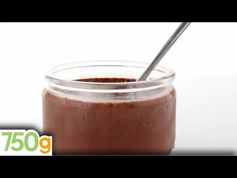 crème-chocolat-façon-danette---750g