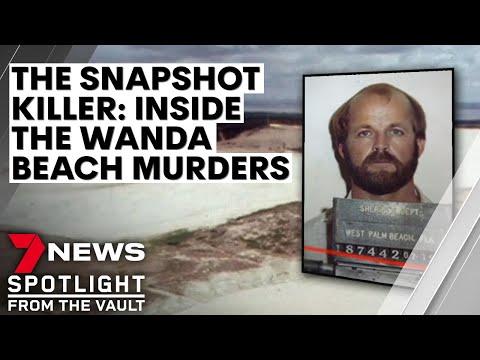 Wanda Beach Murders | The Growing Evidence That Serial Killer Chris Wilder Killed Two Girls In 1965
