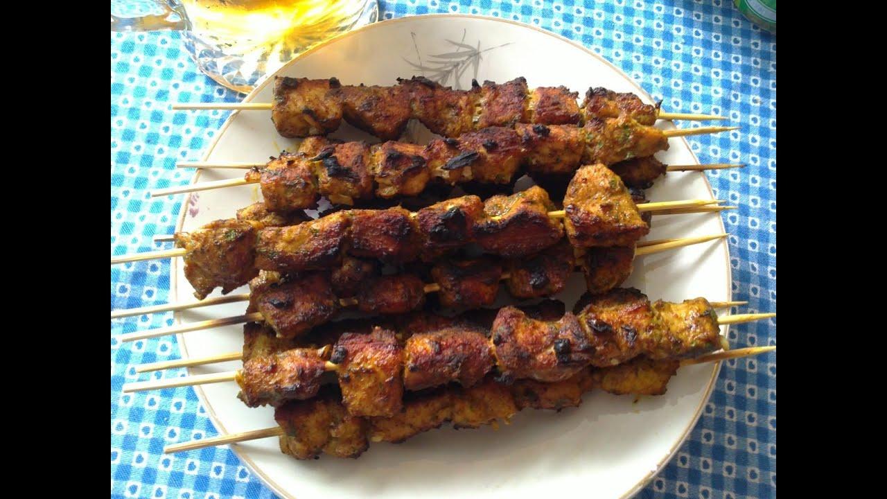 Image Result For Una Receta De Cocina