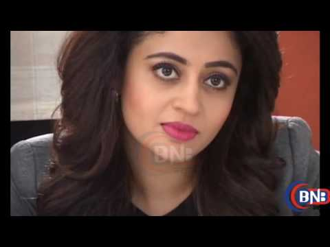 may i come in madam # Full episode masti thumbnail
