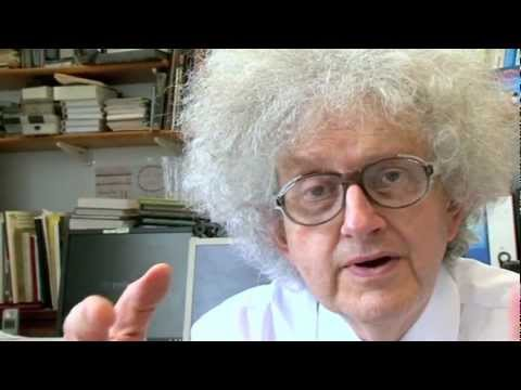 Fluorine Gas found in nature (NEWS) - Periodic Table of Videos