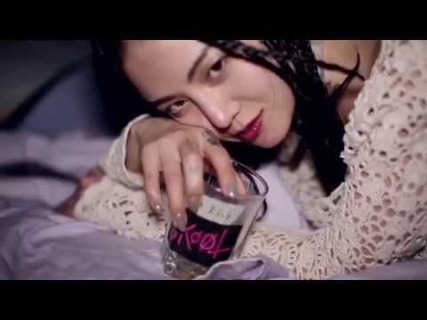 [MV] Mental (Feat. Saul Goode, 뉴챔프, 던밀스 & Chris Lyon) - 프리마테 (투탁, 루팡)