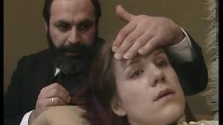 Фрейд сериал 3 часть  1984 год  В гл  роли Дэвид Суше