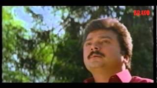 Akale Nizhalayi Malayalam Song