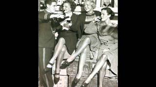 Blu Lu Barker Buy Me Some Juice (Alt. Take) (1946)