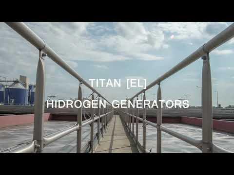 """TELEDYNE""- ENERGY SOLUTIONS THAT POWER GLOBAL INDUSTRY"