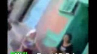 9hab maroc banat arab belly dance Www.Banat4u.C.La & Www.Arab89.C.La & Www.Films18.C.La