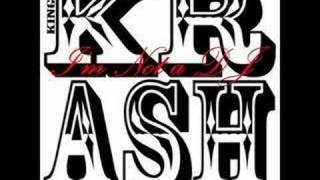 Roc the Mic Freeway Beanie Segil Remix by kING kRASH