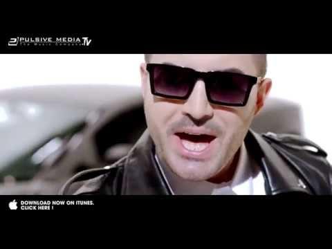Menderes - Beam Me Up (Official DJ Gollum & Empyre One Video-Edit)