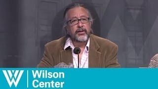 Latin American Populism in the Twenty-First Century: Update Venezuela