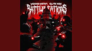 Play Battlestations