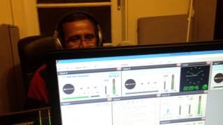 HELLO TERAI | NEPALI SANCHAR RADIO AUSTRALIA PROGRAM