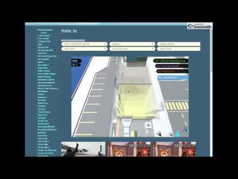 Fortnite Unblocked Games 6969 | Free V Buck Ipad