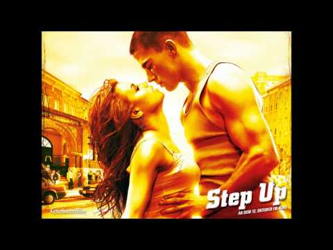 Step Up (Uloops) Hip-Hop/Bboy/Rap Beat
