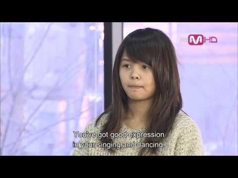Kpop Star Hunt S1: Episode 2