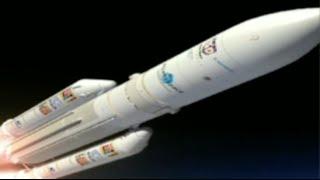 ¿Por qué se cayó el satélite mexicano
