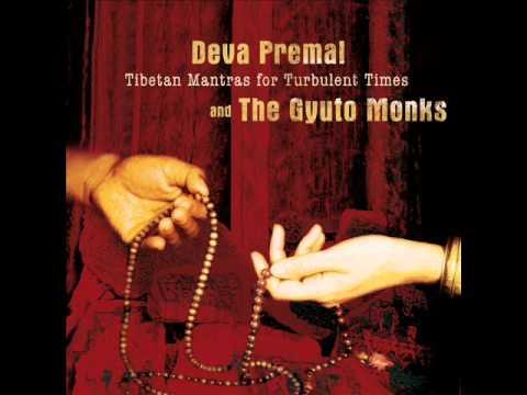 Deva Premal & The Gyuto Monks of Tibet - Purification (HQ)