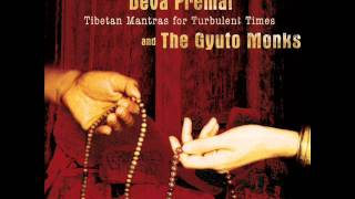 Download Deva Premal & The Gyuto Monks of Tibet - Purification (HQ) MP3 song and Music Video