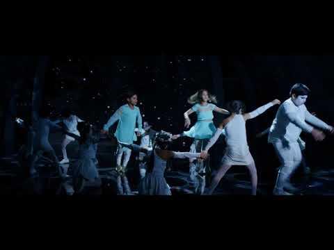 Aala Aala Video   Lakshmi Movie Whatsapp Status   Prabhu Deva - Vijay - Sam CS - G V Prakash Kumar