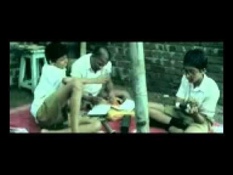 Shala 2012   OG HD  Marathi Mo Cut1 New