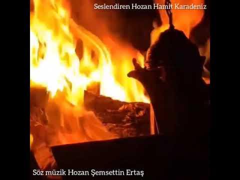 Download Hozan Hamit  Negri Gülâmin